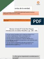 Lectura Platón.pptx.pdf