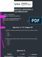 A1_MHDLC