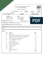 petrologia_sedimentaria