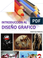 diseografico-110609112002-phpapp01