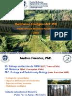 2019_ModEcol_class01.pdf