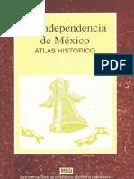 atlas historico de mexico.pdf
