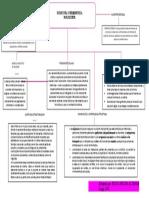 MAPA CONSENTUAL ESTRUCTURA Y HERMENEUTICA
