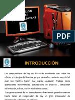 GENERACION_DE_LOS_COMPUTADORES.pptx
