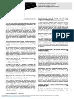 resume_des_articles_techniques