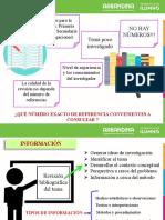 CLASE 3 OP DE GRADO.pdf