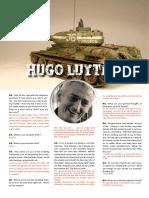 AK_INT_HUGO_LUYTEN