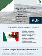 Exposición Gestion Residuos solidos.pptx