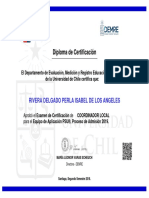 diploma-certificado (1).pdf
