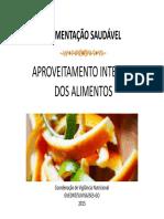 aproveitamento-integral-dos-alimentos.pdf