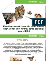 DIAPOSITIVAS PROSPECTIVA (1) (2).ppt