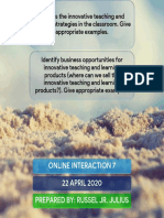 Innovative classroom stratergies.pdf