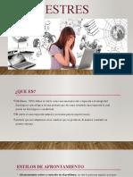 ARBOL DE PROBLEMAS (4)