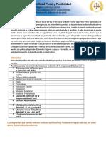 Estudio de Caso M12 S2.pdf