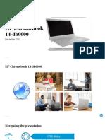 HP_Chromebook_14-db0000.pptx