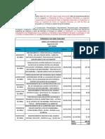 EXPERIENCIA PROFESIONAL.pdf
