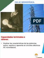 Potencia AC monofásica. diapositiva 11.pdf