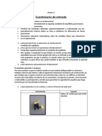 cuestionario de entrada 2.pdf