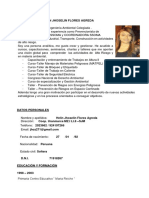 CV- HELIN FLORES AGREDA-   MARZO 2020.pdf