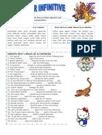 gerund-or-infinitive_15232.pdf