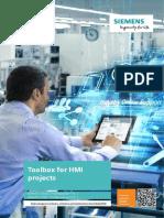 106226404_HMI_Toolbox_WinCC_Professional_V15.1_DOC_en.pdf