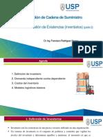 Log_CadenaSuministro_Tema5.pdf