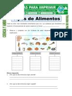 Ficha-de-Tipos-de-Alimentos-para-Tercero-de-Primaria (2).doc