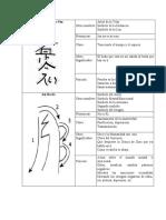 simbolos de reiki.docx