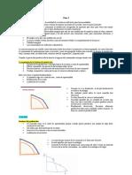 clases_macroeconomia
