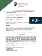COMPOSICIÓN CLASE.docx