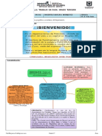 Sociales 3º 1era Guia Junio.pdf