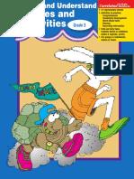 read-understand_grade_3.pdf