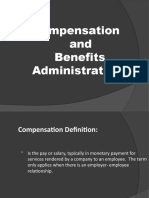 Group-8_compensation_and_benefits