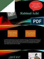 Exposición de literatura latinoamericana.pptx