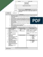 Descriptor de educadora diferencial hecho desde la base por modificar, poala verdugo 04 03 2020.doc