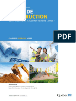 guide-realisation-projets-annexe-5-2018 (2).pdf