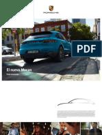 Macan brochure.pdf