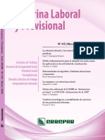 Doctrina Laboral 415 - abril 2020.pdf