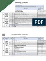HCPE Habilidades Comunicativas_Estudiante