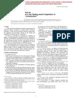 E 329 - 00  _RTMYOS0WMEI_.pdf