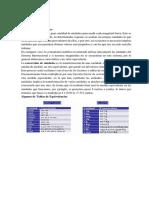 Hoja_informativa_2_Conversión de Unidades