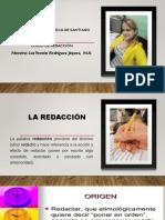 LA REDACCIÓN. (PRIMERA CLASE)-convertido (1).pdf