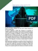 NUEVO IMPERIO GLOBAL U OTRA CIVILIZACIÓN PLURIVERSAL PARA EL 2020.docx