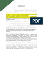 _Manual_01_Ingenieria_Mantenimiento