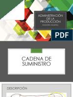 3. INTRODUCCIÓN A PRONÓSTICOS Y GESTIÓN DE INVENTARIOS (1)