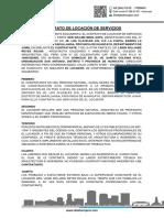 CONTRATO SR KEN AZAPAMPAA.pdf