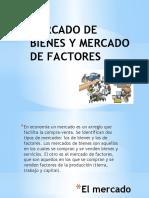 MICROECONOMIA1.pptx