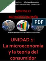 Modulo Microeconomia.pptx