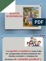Agentes Económicos CLASE1.pptx