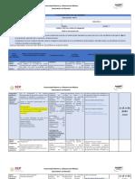 Planeacion didactica_Sesión7.docx